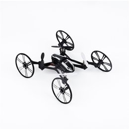 Wholesale 2017 new and retail You Di U841 black four axis aircraft aerial photography equipment UAV high definition remote control aircraf