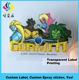Really Factory making Self-adhesive shipping label & packaging paper label, adhesive label sticker