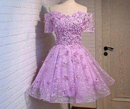 Bridesmaid dresses sister dress 2016 new autumn short evening dress moderator YIPINBUFAN