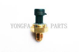 Wholesale Ford L Diesel EBP Sensor Exhaust Back Pressure AFTERMARKET DPFE6 C1