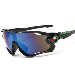 Fashion 2017 New Hot Sport Sunglasses Men Women Unisex Designer Sun Glasses Spong Outdoor Driving Glasses Oculos De Sol OLO9270