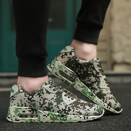 Unisex Women Men Camo Fashion running or walking shoes for Casual Sneakers Athletic Outfits 35----44