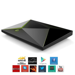 Wholesale 2GB GB M9S Z8 Android Wifi Blu ray TV Box Amlogic S905x K Quad Core Pre installed Fully loaded