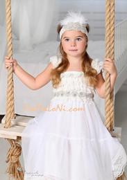 lace headwrap feather Rhinestone Headband, Flower Girl Headband, Crystal Bridal Gatsby Headband, Bling Wedding Headband