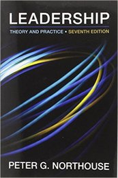 Wholesale Leadership Theory and Practice th Edition by park888