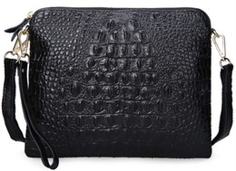 clutch purse wallet bag women shoulder handbag ostrich tote lady new arrive RU France BE crocodile Togo genuine leather bags Paris US JP