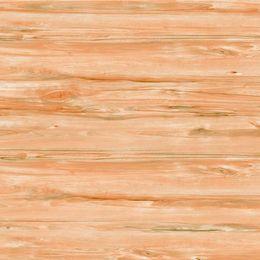 Wholesale 800 Floor Tile All Glazed Ceramic Tile New Special Price Room Sitting Room Ground Brick Bathroom Tiles