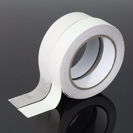 Wholesale Flooring Safety Tape Mat Non Slip Bathtub Tape Sticker Decal Anti Slip Waterproof Bath Grip Shower Strips Tape Low Price mx25mm