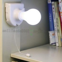 Placards blancs en Ligne-2017 NOUVEAU blanc lumières sans fil sans fil à pile lumière de nuit portables armoire cabinet lampe armoire gratuite MYY