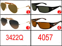 Fashion Frame Sunglasses for Men and Women Outdoor Sport Driving Sun Glasses Brand Designer Sunglasses A+++ quality Factory Price Eyewear