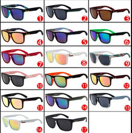 Wholesale Cheap Black Eyeglass Frames - Eso Vision top quality custom sunglasses cheap running sunglasses fashion outdoors eyeglasses antiglare for man woman