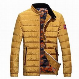 Wholesale Cheap Winter Coats For Sale - Cheap sale !!! Luxury Italy Brand Down Jackets Mens Winter Jacket Famous Down Jackets for Men High Quality Warm Plus Down Coat