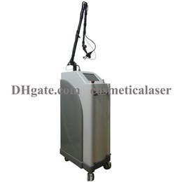 High power medical CO2 laser  fractional CO2 laser  CO2 fractional laser