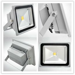 30w led flood light 2700lm floodlight Die casting aluminum flood light led landscape light True white outdoor lamps