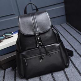 Wholesale 2017 Famous Brand Soho Genuine Leather Chains Handbags Designer Tassel Totes High Quality Purses Fashion Women Luxury Casual Shoulder c Bags