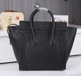 Wholesale M151 Handbag women genuine leather top quality brand designer luxury famous classic hot selling promotional discount fashion