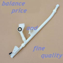 Compatible New Waste Toner Collection Rod Unit Compatible for Xerox 4110 4127 1100 4112 4595 4590 900