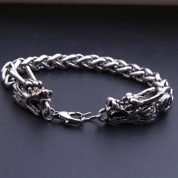 Мужские серебряные браслеты онлайн