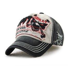 cotton fasion Leisure baseball cap Hat for men Snapback hat casquette women's cap wholesale fashion Accessories