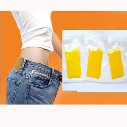 Wholesale Best Selling Slim Patches Weight Loss To Buliding The Body Make It More Sex Slimming Patch Set Of Patches For Weight Loss10PCS