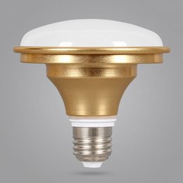Wholesale AC V E27 LED Bulbs W W W W W Large Degree IC Driver LED Bulbs for Home