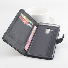 Wholesale Special Price Luxury Wallet Stand Case for Acer Liquid Z500 Flip Leather Case Cover for Acer Liquid Z500 Phone Cover Case