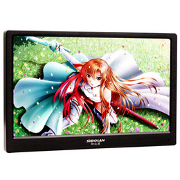 Factory Direct Supply 13.3 inch Professional Gaming Monitor FHD IPS Display Video Comfort Portable monitor offer OEM ODM service