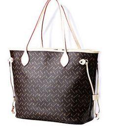 Wholesale brand name europ handbag fashion lady real leather tote bag oxidize leather shoulder bag