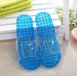 Массажи в ванной комнате фото 130-540