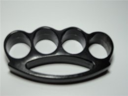 Free shipment,Limited Supply,Steel Iron knuckle dusters,Knuckles Fist Fighting,Boxing Protective Gear,Outdoor Self-defense,B
