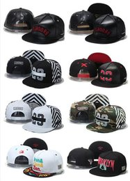 2017 HOT 23 Legend Cayler Sons Snapback Black Pray Caps Plat Mexique Green HipHop Cap Casquettes de baseball Hands Snapbacks Rich ASAP Casquette Bone à partir de fabricateur