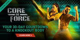 Wholesale core de force download only download