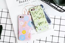 Laser Love Heart Phone Case For iphone 6 Case Fashion Transparent Clear Back Cover Cute Cases For iphone 7 6S PLus Capa HOT