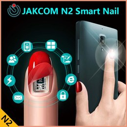 Descuento los teléfonos móviles de tableta más barata Venta al por mayor- Jakcom N2 Smart Nail Nuevo producto de la aguja del teléfono móvil como más barato Tablet Pen Scanner Dokunmatik Stylus Kalem