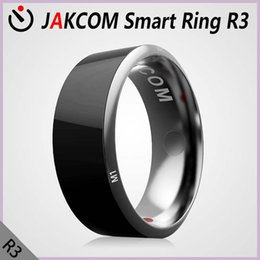 Wholesale Jakcom R3 Smart Ring Computers Networking Other Networking Communications Phone Voip Voip Sip Port Voip
