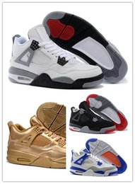 Wholesale hot sale air retro sport shoes many color cement men women basketball shoes sneakers high cut shoes freight free