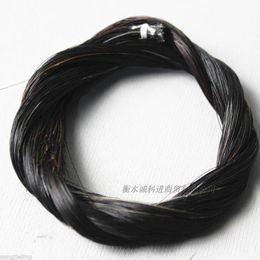 Волосы на смычок цена