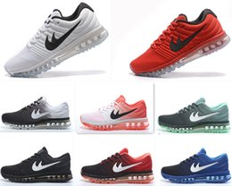 Wholesale Hot sales cheap Running Shoes Mens Sports Cushion Surface Breathable Max Retro boy Sneakers