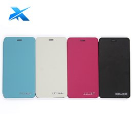 ulefone power PU Leather Cover Case Special Flip Protective Case Cover For ulefone power Mobile Phone