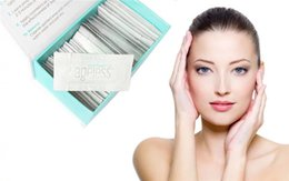 Wholesale Hotselling Sachets JEUNESSE AGELESS Eye Cream US Instantly Face Lift Anti Aging Skin Care Products Wrinkle