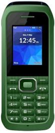 Logos sim en Ligne-Téléphone bon marché de bonne qualité Téléphone Dual Sim WIth logo Unlock Téléphone, GSM 2MP FM Mp3 Player Mobile Phone.