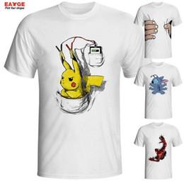 Wholesale 2016 customize T Shirts