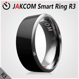 Wholesale Jakcom R3 Smart Ring Computers Networking Other Tablet Pc Accessories Which Is Best Tablet Tablet Best Netbook Tablet