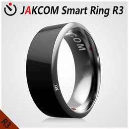 Wholesale Jakcom R3 Smart Ring Consumer Electronics New Trending Product Sensor Alarm Yacht Switches Cabinet Bath
