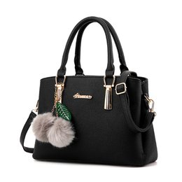 famous brand fashion women bags MICHAEL KALLY MK lady PU leather handbags famous Designer brand bags purse shoulder tote Bag female7562