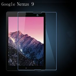 Google Nexus 9 Tablet PC 8.9 inch HD explosion-proof protective film