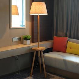 boden lichter esszimmer online | boden lichter esszimmer für sale ... - Esszimmer Beleuchtung