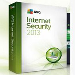 Wholesale Hot AVG Internet Security Yrs PC Codes No Personal Guard Software Cheapest price Fast Shipping Best Service New