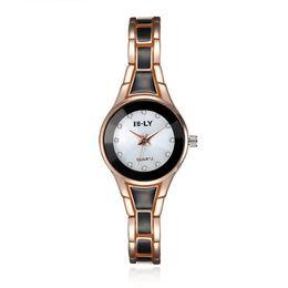 New fashion watch waterproof watches birthday girl watches NSB69 ms watch