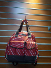 custom logo Multifunction Bag Travel Messenger Bags DSLR Camera Biefcase Handbag Sports Fishing Military Tactical Bag